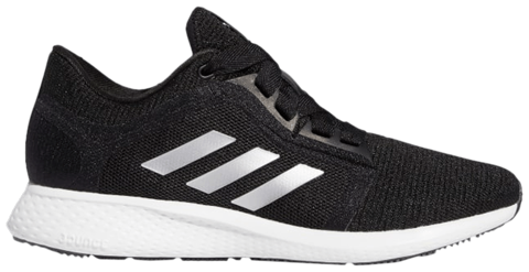 giay adidas wmns edge lux 4 core black metallic fw9262