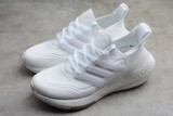Giày Adidas UltraBoost 21 'Cloud White' FY0379