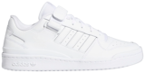 Giày Adidas Forum Low Triple White FY7755