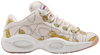 Giày Reebok BBC Ice Cream x Question Low Name Chains FZ4341