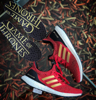 Adidas Ultra Boost 4.0 Game of Thrones House