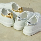 Domba Highponit 2 Gold Metallic H-9117