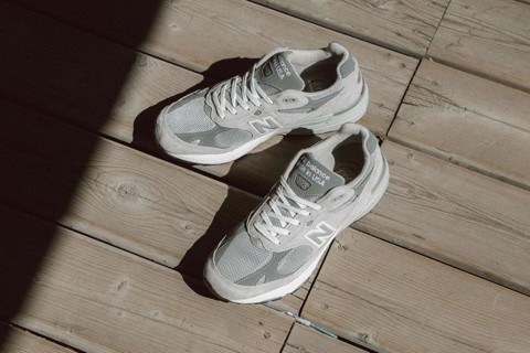giay new balance 993 made in usa grey white mr993gl