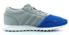 Giày Adidas Los Angeles Clear Onix S79022