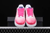 Nike Wmns Air Force 1 Low 'Kay Yow' CT1092-100