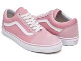 Vans Old Skool Zephyr True White VN0A31Z9lVH