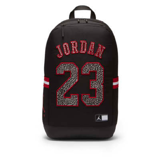 Nike Jordan Backpack Large 9A0419-023