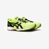 Giày Asics Tarther Japan Safety Yellow Black 1013A059 763