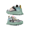 Giày Off-White ODSY-1000 Light Blue OMIA139E20FAB001-0606