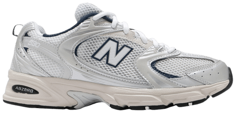 giay new balance 530 steel grey mr530ka