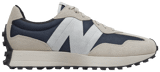 Giày New Balance 327 'Outerspace' MS327IA