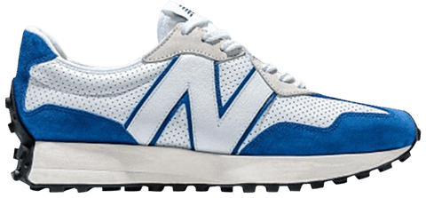 giay new balance 327 primary pack blue ms327pf
