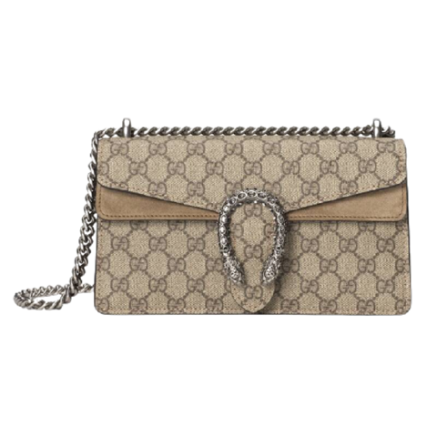 tui gucci dionysus small shoulder bag 499623 92tjn 8660