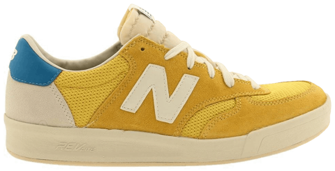 giay new balance crt300 light yellow crt300ay
