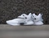 Nike Adapt BB 2.0 Oreo US Charger BQ5397-101