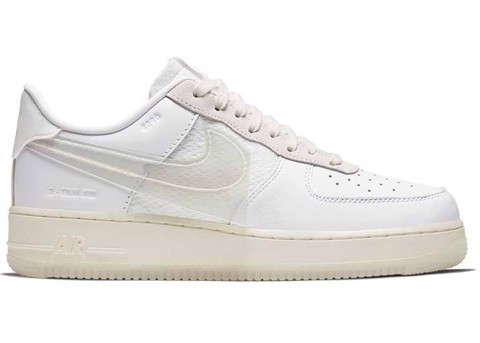 Nike Air Force 1 DNA White CV3040-100