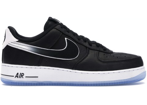 Nike Air Force 1 Low Colin Kaepernick CQ0493-001