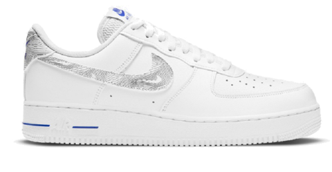 giay nike air force 1 low topography white blue dh3941 101