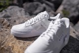 Nike Air Force 1 Type 2 ''Triple White'' CT2584-100