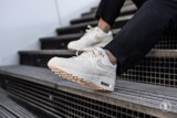 Nike Air Max 1 'Jelly Puff Pale Ivory' AT5248-100