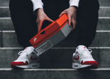 Giày Nike Air Max 1 OG Anniversary Red 908375-100