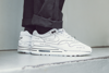 Giày Nike Air Max 1 Tinker Sketch to Shelf White CJ4286-100