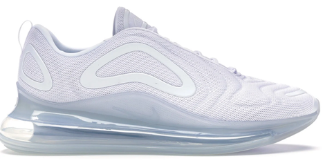 giay nike air max 720 pure platinum ao2924 100