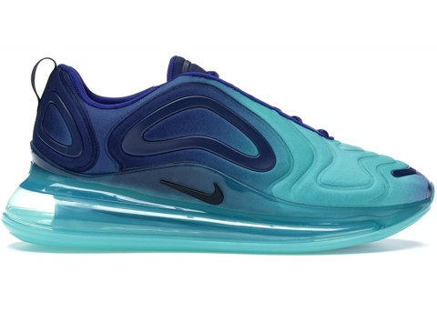 giay nike air max 720 sea forest ao2924 400
