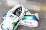 Nike Air Max 90 'Bubble Pack' CT5066-100