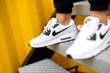 Giày Nike Air Max 90 'Color Pack - Black' CT1028-103