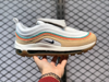 Giày Nike Air Max 97 Golf NRG 'Lucky and Good' CJ0563-200