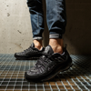 Giày Nike Air Max 98 'Black Smoke Grey' CI3693-002