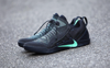Giày Nike Kobe A.D. NXT Mambacurial 882049-400