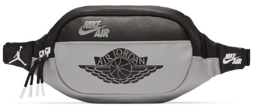 Túi Nike Air Jordan Cross Body Bag Small DB8195-400