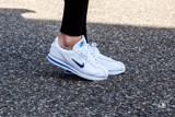 Nike Cortez Basic Jewel 18 'Blue Jay' AA2145-101