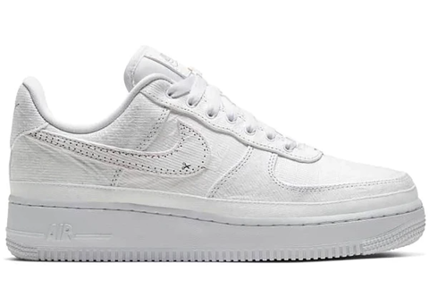 Nike Air Force 1 Low 'Tear Away' CJ1650-101