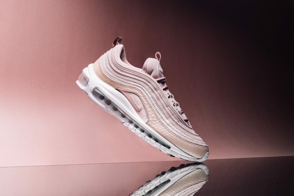 Nike Air Max 97 Prm 'Pink Scales' AT0071-600