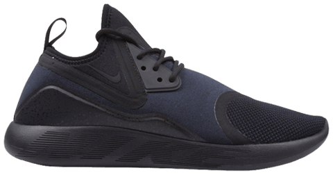 giay nike lunarcharge essential black obsidian 923619 007