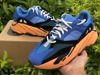 Giày Addidas Yeezy Boost 700 Bright Blue GZ0541