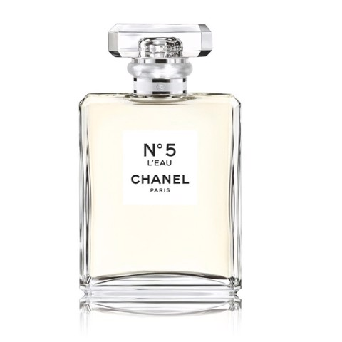 Nước Hoa Chanel No 5 L'Eau EDT 50ml