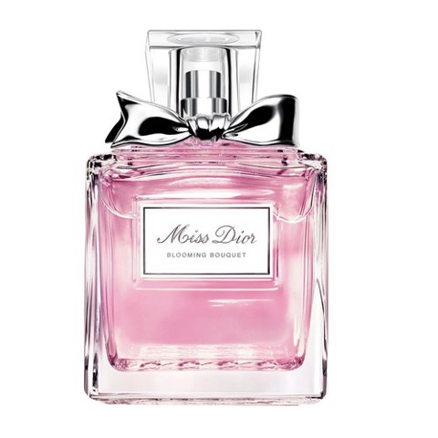 Nước Hoa Dior Miss Dior Blooming Bouquet 100ml