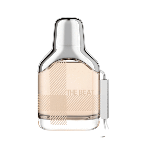 Nước Hoa Nữ Burberry The Beat 30 ml