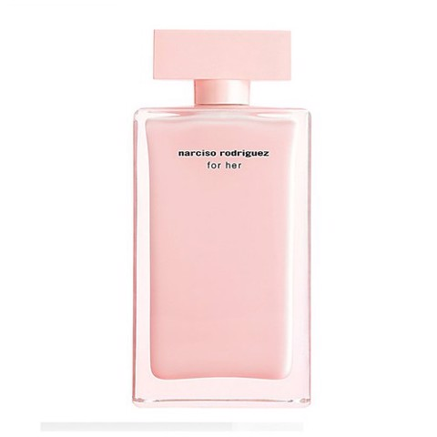 nuoc hoa nu narciso rodriguez poudree narciso for her edp 50ml