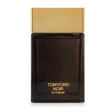 nuoc hoa tom ford noir extreme for men 100ml