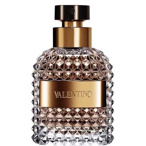 Nước Hoa Valentino Uomo For Men 100 ml