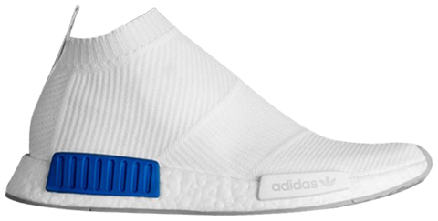 giay adidas nmd cs1 primeknit archive oddities b41819