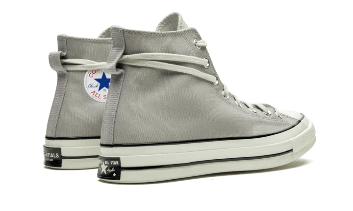 Converse Chuck 70 Hi String Fear of God 168219C