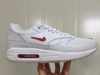Giày Nike Air Max 1 Jewel Rare Ruby White Red 918354-104