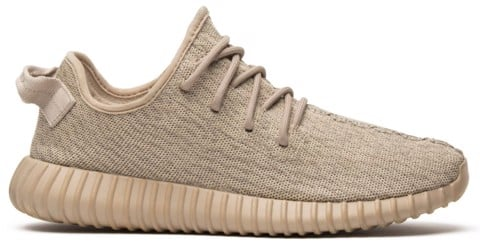 giay adidas yeezy boost 350 oxford tan aq2661