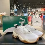 Giày Puma 'Thinder Fashion' 2.0 370376-01